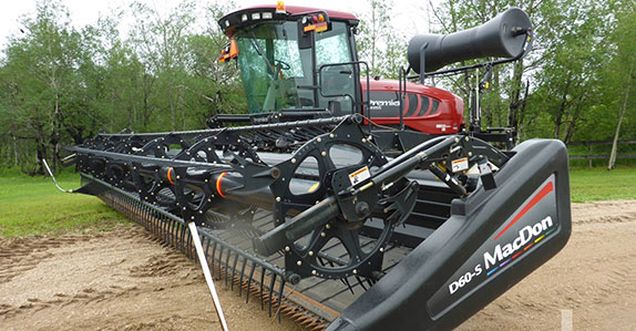 Featured heavy equipment auctions – week of Aug 8   Ritchie