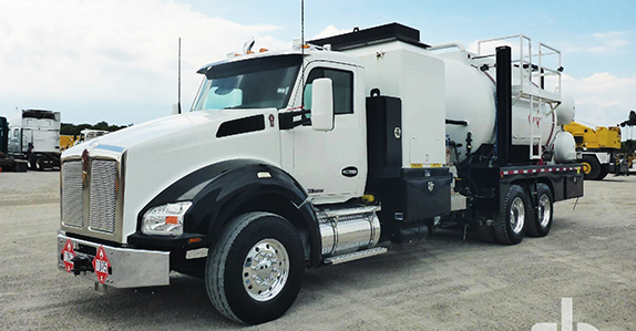Used Vocational And Transport Truck Prices 5 Big Ticket