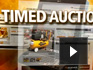 Watch the Timed Auctions Video